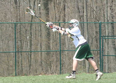 Baggataway Lacrosse Tournament